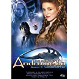 Gene Roddenberry's Andromeda: Season 5, Collection 3 by Section 23