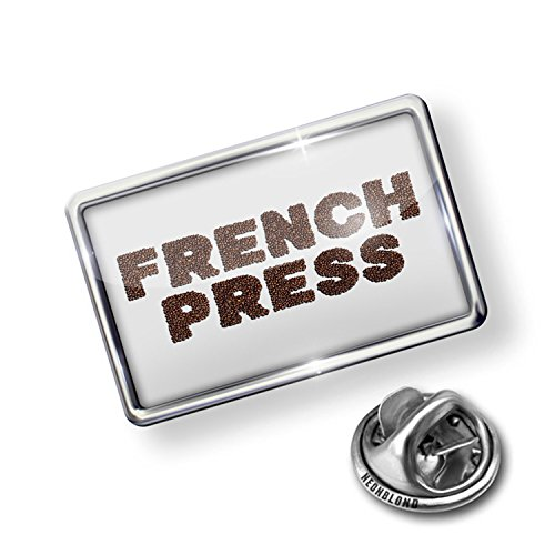 french press pin - 8