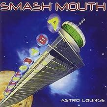 Astro Lounge