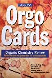 Orgocards: Organic Chemistry Review