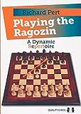Us Chess Federation Play The Ragozin-Richard Pert
