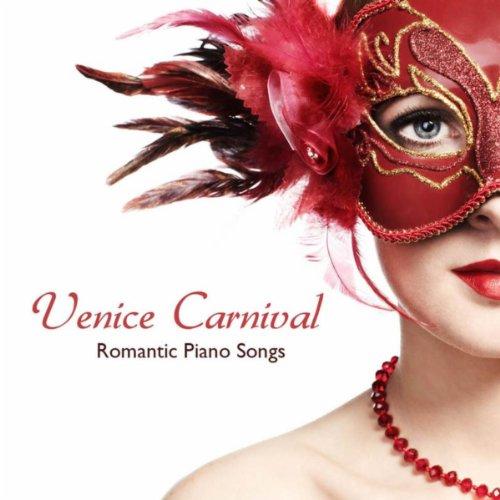 italian romantic songs - 2