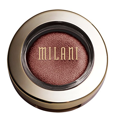 Milani Bella Eyes Gel Powder Eyeshadow, Bella Bronze, 0.05 O