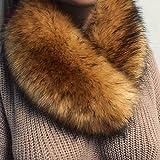 HULKAY Women Scarf Sale Clearance Premium Fashion