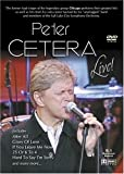 Peter Cetera - Live!