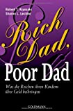 img - for Rich Dad, Poor Dad book / textbook / text book