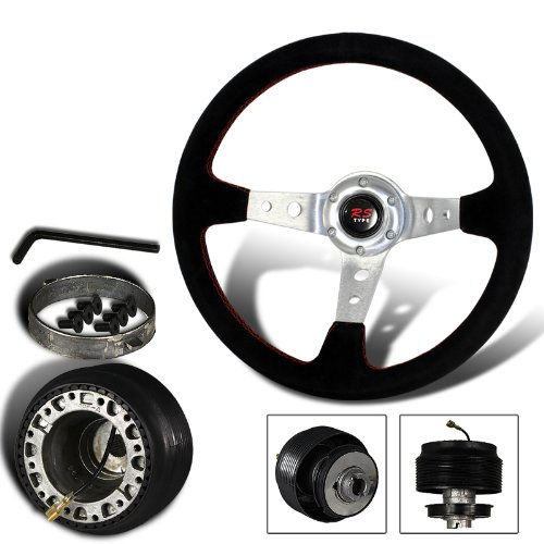 300zx steering wheel top 10 results. Black Bedroom Furniture Sets. Home Design Ideas
