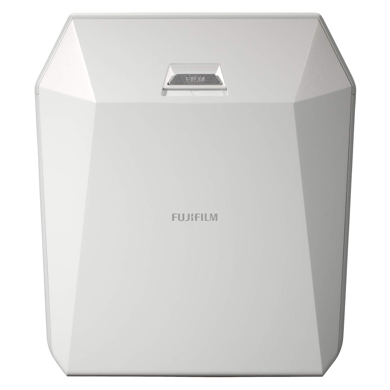Fujifilm Instax Share SP-3 - Impresora smartphone, color ...