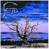 Storm by Fejd (2009-04-07)