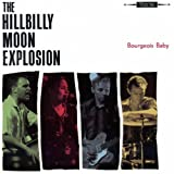 The Hillbilly Moon Explosion - Dead Cat Boogie