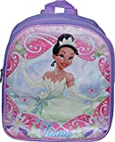 Group Ruz Disney Princess Tiana 12' Backpack
