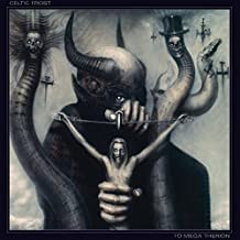 To Mega Therion (2LP)