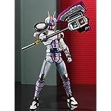 BANDAI Premium S.H.Figuarts Kamen Masked Rider Drive Chaser Mach Action Figure