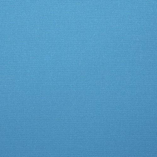 Sunbrella Shade Azure 4669-0000 Fabric By The Yard ()