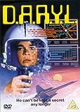 D.A.R.Y.L. [DVD] [1985]