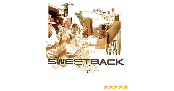 Sweetback lover mp3 download and lyrics.