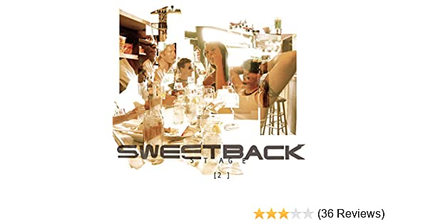 Sweetback lover mp3 free download.