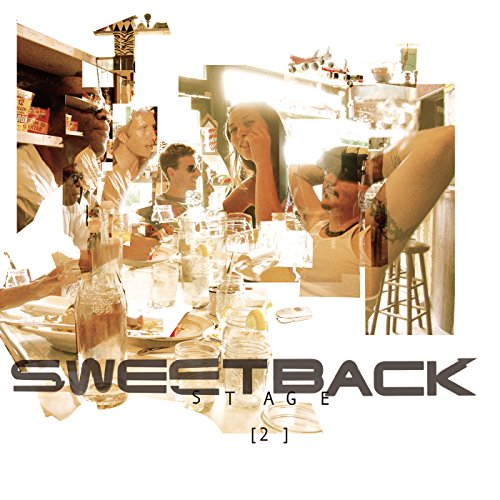 Download for free sweetback — lover listen to online music.
