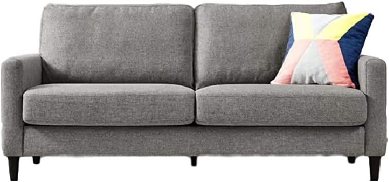 Amazon.com: Sofas and Couches Mattress Full Size Sofa Couch ...