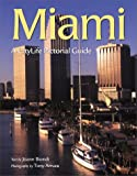 img - for Miami (Citylife Pictorial Guides) book / textbook / text book