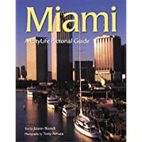 Miami: A Citylife Pictorial Guide (Citylife Pictorial Guides)