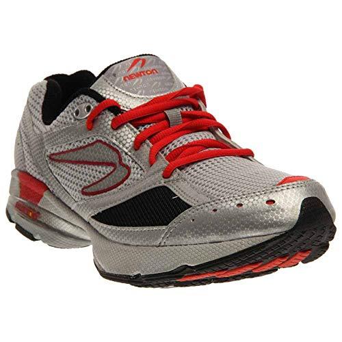Newton Running Mens Sir Isaac Running Casual Shoes,
