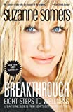 Breakthrough, Suzanne Somers, 1400053285