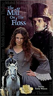 The Mill on the Floss [VHS] (B00005JHBS) | Amazon Products