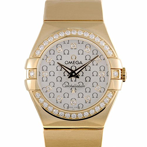Omega-Constellation-quartz-womens-Watch-12355276052002-Certified-Pre-owned