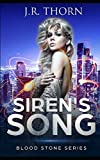 img - for Siren's Song: A Blood Stone Series Standalone Story book / textbook / text book