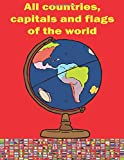 #2: All countries, capitals and flags of the world: A guide to flags from around the world
