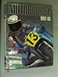 Motocourse, 1982-1983, Peter (ed) Clifford, 0905138228