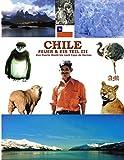 Chile, Feuer und Eis Teil 3: Von Puerto Montt bis nach Capo de Hornos