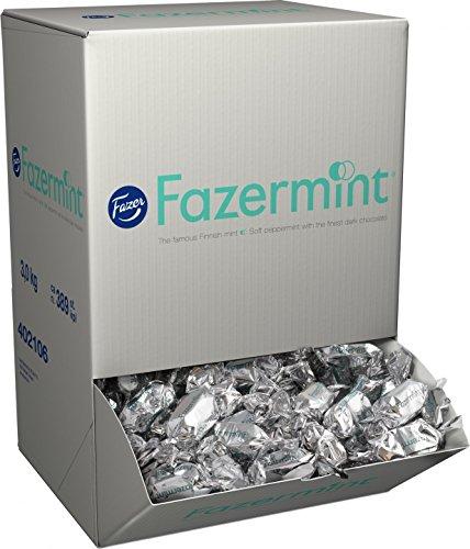 Fazer Fazermint - Original - Finnish - Creamy - Mint for sale  Delivered anywhere in USA