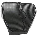 SPE Spectre Performance 42761K Air Box Cover