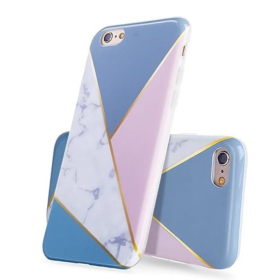 9f241 0ce6e silicon cover iphone 6