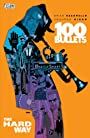 100 Bullets Vol. 8: The Hard Way (101 Bullets)
