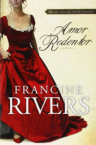 Amor Redentor: Una novela (Redeeming Love,Spanish Edition) by Tyndale House Publishers