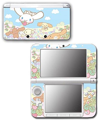 Hello Kitty Computer Games - 2