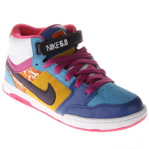 Mogan Wmns38 0 6 5SneakersAmazon ukKitchen Mid Nike Air co hxQtsrdCB