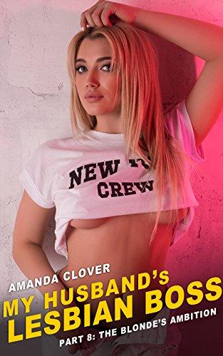 Lindsey banks nude
