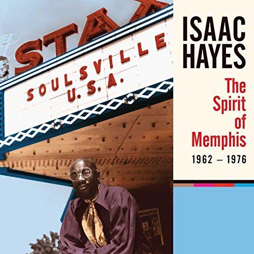 "Will of Memphis (1962-1976) [4 CD/7"" Combo]"