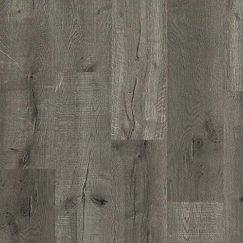 Miseno MLVT-CABOSANLUCAS Wood Imitating 7-1/8