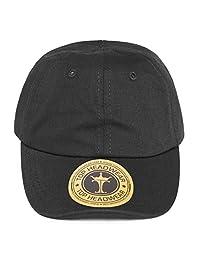 TOP HEADWEAR TopHeadwear Infant Cargo Baseball Hat