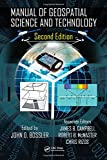 img - for Manual of Geospatial Science and Technology, Second Edition book / textbook / text book