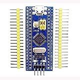 HiLetgo 2pcs STM32F103C8T6 ARM STM32 Minimum System