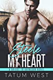 Bargain eBook - Steele My Heart