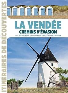 """Afficher """"La Vendée"""""""