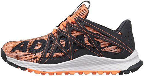 f22926dc194a9 adidas Women s Vigor Bounce W Trail Runner - Import It All