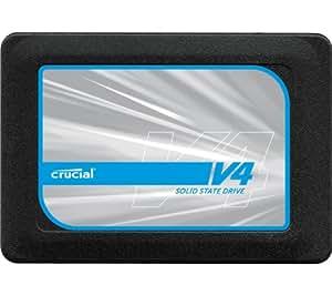 64gb Crucial v4 Internal 9.5m (CT064V4SSD2) -